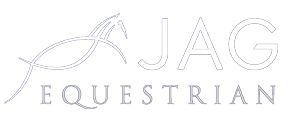 JAG Equestrian - Serious about Showjumping